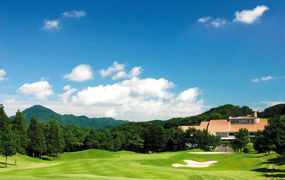 【ツーサム確約】ウインターキャンペーン!淡路島のリゾートステイ&ゴルフ