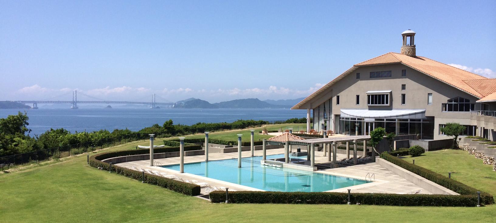ホテルアナガと2つのレストランが「ミシュランガイド 兵庫 2016 特別版」へ掲載決定!