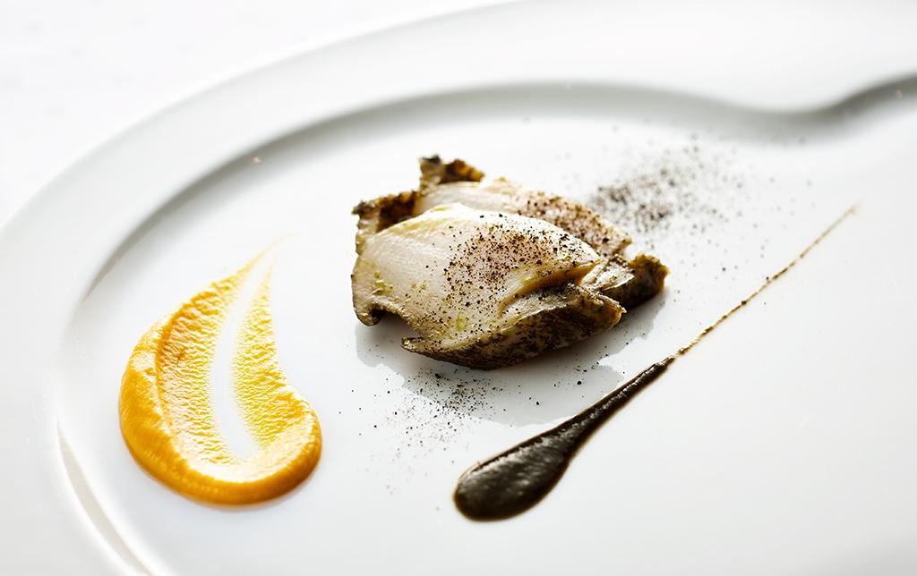 ◆厳選素材おまかせ料理プラン ~一期一会 その日限りの料理長おまかせ料理を愉しむ~