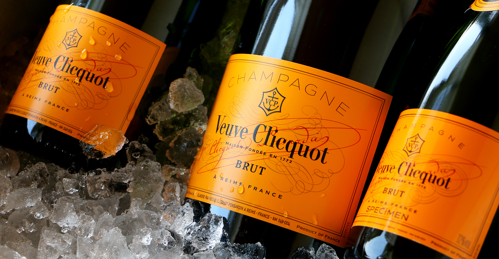 ウイークエンド・フリーフロー ・シャンパン