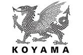 コヤマワインズ