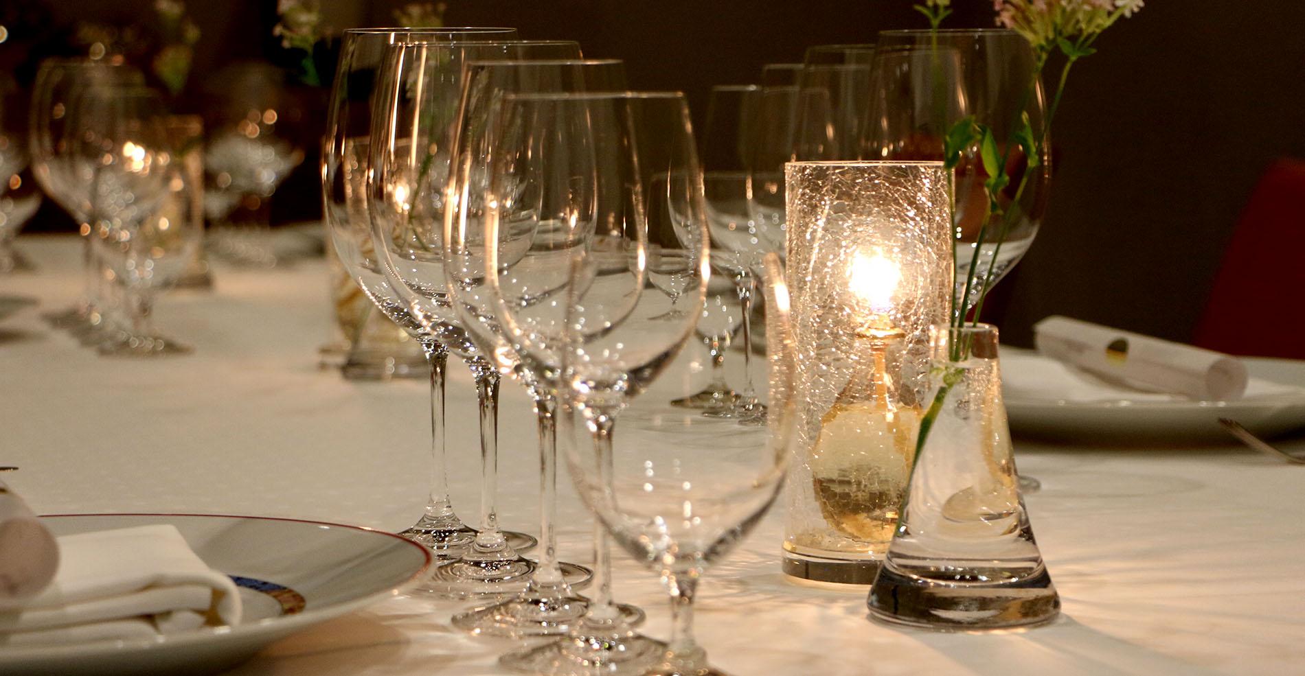 森覚のワイン手帖 イベントレポート